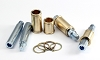 Mk1 VW Caliper Stiffening Bronze Bushing Kit