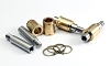 Mk3 Mk4 Mk5 Mk6 VW Caliper Stiffening Bronze Bushing Kit