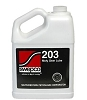 SWEPCO 203 MolyXP Gear Lube - 1 gal